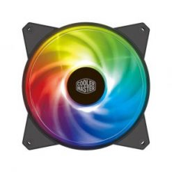 Cooler Master Master Fan MF120R RGB-in-Pakistan