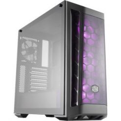 Cooler Master Masterbox MB511 RGB-in-Pakistan