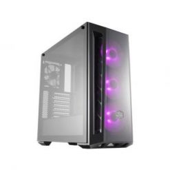 Cooler Master Masterbox MB520-in-Pakistan