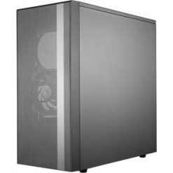 Cooler Master MasterBox NR600-in-Pakistan