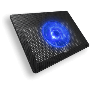 Cooler Master Notepal L2-in-Pakistan