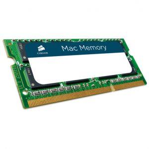Corsair DDR3 8GB 1333BUS SOD-in-Pakistan