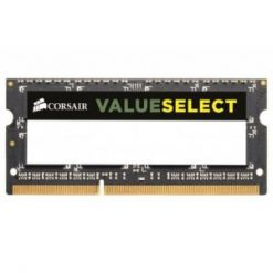 Corsair DDR3 8GB 1600BUS SOD-in-Pakistan