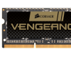 Corsair DDR3 8GB 1600BUS SOD Vengeance-in-Pakistan