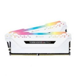 Corsair Vengeance DDR4 16GB 3200Bus RGB-in-Pakistan