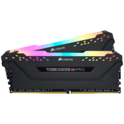 Corsair Vengeance DDR4 16GB 3600Bus RGB-in-Pakistan