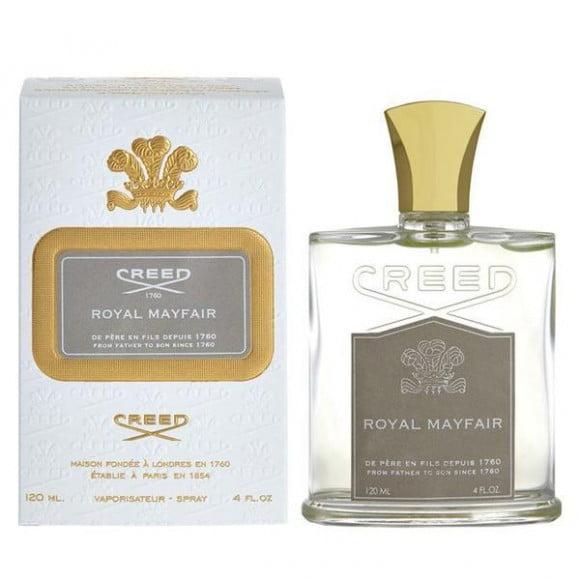 Royal Mayfair by Creed 120ml EDP
