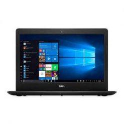 Dell Inspiron 3493 Ci5 10th 4GB 128GB 14 Win10-in-Pakistan