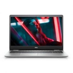 Dell Inspiron 5593 Ci5 10th 4GB 1TB 128GB 15.6 2GB GPU-in-Pakistan