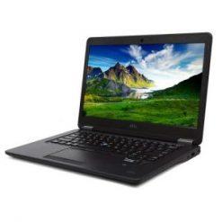 Dell Latitude E7450 Ci7 5th 4GB 256GB 14-in-Pakistan