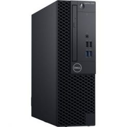 Dell Optiplex 3060 MT Ci5 8th 4GB 1TB DVD-in-Pakistan