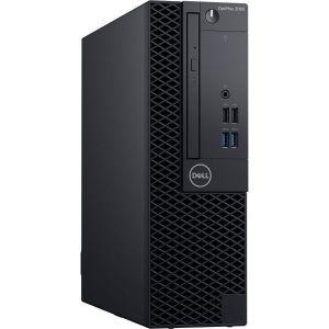 Dell Optiplex 3060 MT Ci5 8th 4GB 1TB DVD-in-Pakistan