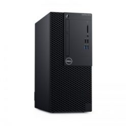 Dell Optiplex 3070 MT Ci3 9th 4GB 1TB DVD-in-Pakistan