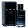 Sauvage by Christian Dior 100ml EDP