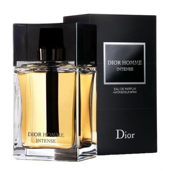 Dior Homme Intense by Christian Dior 100ml EDP
