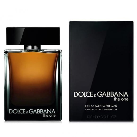 The One by Dolce & Gabbana 100ml EDP