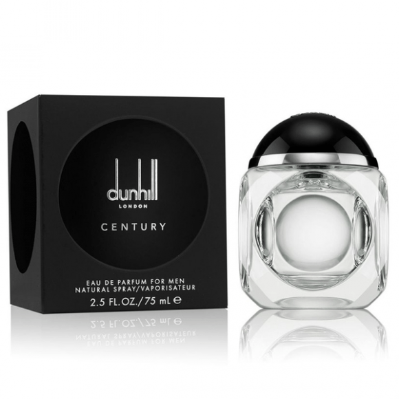 Century by Dunhill 75ml EDP