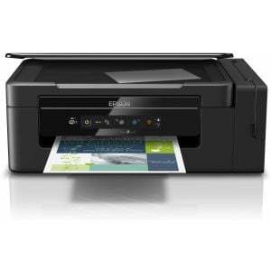 Epson L3050 Cartridge Free Printer-in-Pakistan