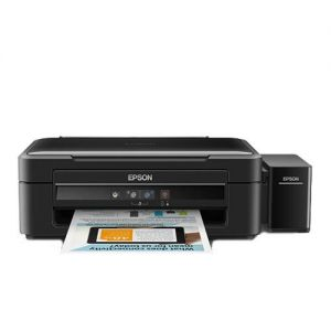Epson L360 Ink Tank Printer (3 in 1)-in-Pakistan