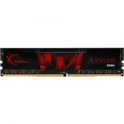 G-Skill DDR4 8GB 2800Bus Aegis (8 x 1)-in-Pakistan