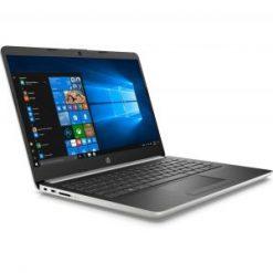 HP 14 CF006DX Ci3 7th 4GB 256GB 14 Win10-in-Pakistan