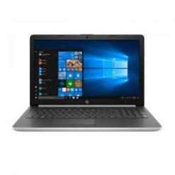 HP 15 DA1069TX Ci5 8th 4GB 1TB 15.6 2GB GPU Win10-in-Pakistan