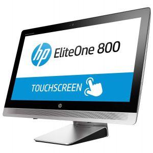 HP Elite One 800 G2 (Touch) Ci7 6th 8GB 256GB 24 2GB GPU-in-Pakistan