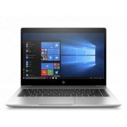 HP Elitebook 840 G5 Ci7 8th 16GB 512GB 14-in-Pakistan