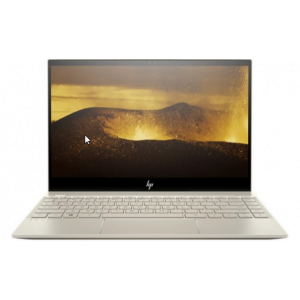 HP ENVY 13 AQ1004TX (Touch) Ci7 10th 16GB 512GB 13.3 Win10 2GB GPU-in-Pakistan