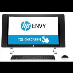 HP Envy Pro P009NS (Touch) Ci7 6th 16GB 1TB 27 4GB GPU-in-Pakistan