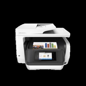 HP OfficeJet Pro 8720 All-in-One Printer-in-Pakistan