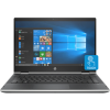 HP Pavilion 14-CD1951CL (Touch x360) Ci5 8th 8GB 512GB Win10-in-Pakistan