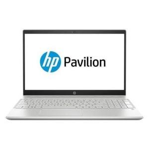 HP Pavilion 15 CS1035TX Ci7 8th 8GB 1TB 15.6 Win10 4GB GPU-in-Pakistan
