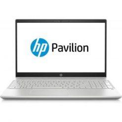 HP Pavilion 15 CS3096TX Ci7 10th 8GB 1TB 15.6 4GB GPU-in-Pakistan
