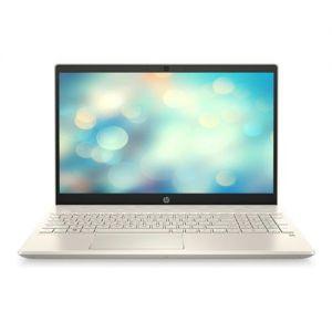 HP Pavilion 15-CS3097TX Ci7 10th 8GB 1TB 15.6 4GB GPU-in-Pakistan