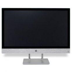 HP Pavilion R015LA (Touch) AMD A9 8GB 1TB 24-in-Pakistan