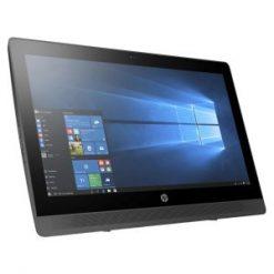 HP Pro One 400 G2 Ci5 6th 4GB 128GB 20-in-Pakistan