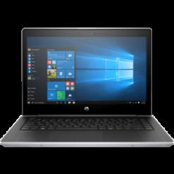 HP Probook 430 G5 Ci3 8th 4GB 500GB 13.3-in-Pakistan