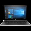 HP Probook 440 G5 Ci3 8th 4GB 1TB 14-in-Pakistan
