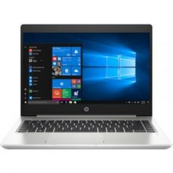 HP Probook 440 G6 Ci3 8th 4GB 256GB 14 Win10-in-Pakistan