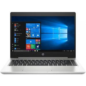 HP Probook 440 G6 Ci7 8th 8GB 1TB 14-in-Pakistan