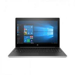 HP Probook 450 G5 Ci7 8th 8GB 1TB 15.6 2GB GPU-in-Pakistan