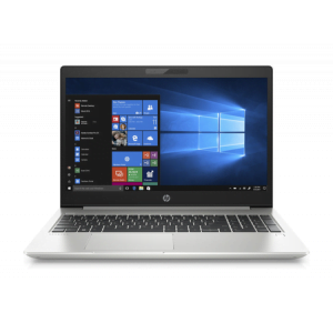 HP Probook 450 G6 Ci7 8th 8GB 1TB 15.6 2GB GPU-in-Pakistan
