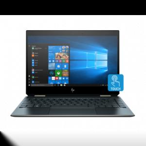 HP Spectre AP0078TU (Touchx360) 13 Ci7 8th 8GB 256GB 13.3 Win10-in-Pakistan
