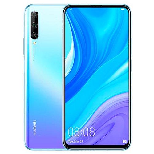 HUAWEI Y9s (4G, 6GB, 128GB,Breathing Crystal) With official Warranty