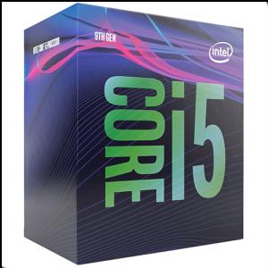 Intel Core I5 9500 9th Gen. 4.40 GHZ 9MB Smart Cache-in-Pakistan