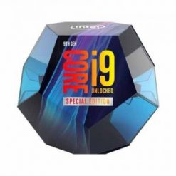 Intel Core I9 9900KS 9th Gen. 5.00 GHz 16MB Smart Cache-in-Pakistan