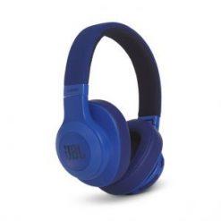 JBL E55BT Bluetooth Headphone-in-Pakistan