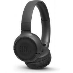 JBL T500BT On-Ear Wireless Headphone-in-Pakistan