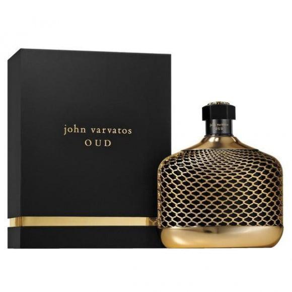John Varvatos Oud by John Varvatos 125ml EDP